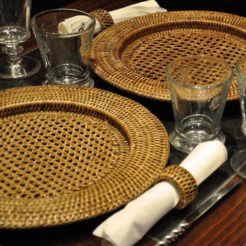Restaurant L'Olivier Annecy - Cuisine méridionale